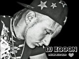 DJ XQOON - Call Me Maybe & I Follow You Remix