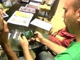 Probamos PS Vita en Hobbynews.es