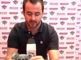 Rueda de prensa en Gamefest 11 por PES 2012 en HobbyNews.es