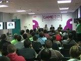 Mesa redonda Hobby Consolas en GAMEFEST 11 (II) en HobbyNews.es en HobbyNews.es