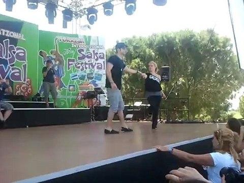 video-2012-05-27-13-10-48
