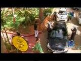 Dekha Ek Khwaab - 4th June 2012 Video Watch Online Pt4