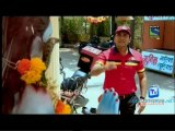 Saas Bina Sasural - 4th June 2012 Video Watch Online Pt1