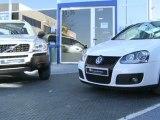 Compraventa automóviles - Las Rozas - El Taller de Autoexclusivo