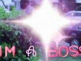 Ta'Cora ft. Jay - Boss