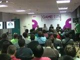 Mesa redonda Hobby Consolas en GAMEFEST 11 (IV) en HobbyNews.es en HobbyNews.es