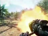 Crysis en HobbyNews.es