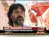 Mavi Marmara ve İsrail Katliamı - YILDONUMU - HABER