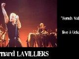 Fensch Vallée - Bernard Lavilliers (live à Uckange)