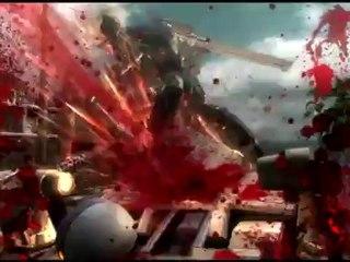 Konami Pre E3 Show  de