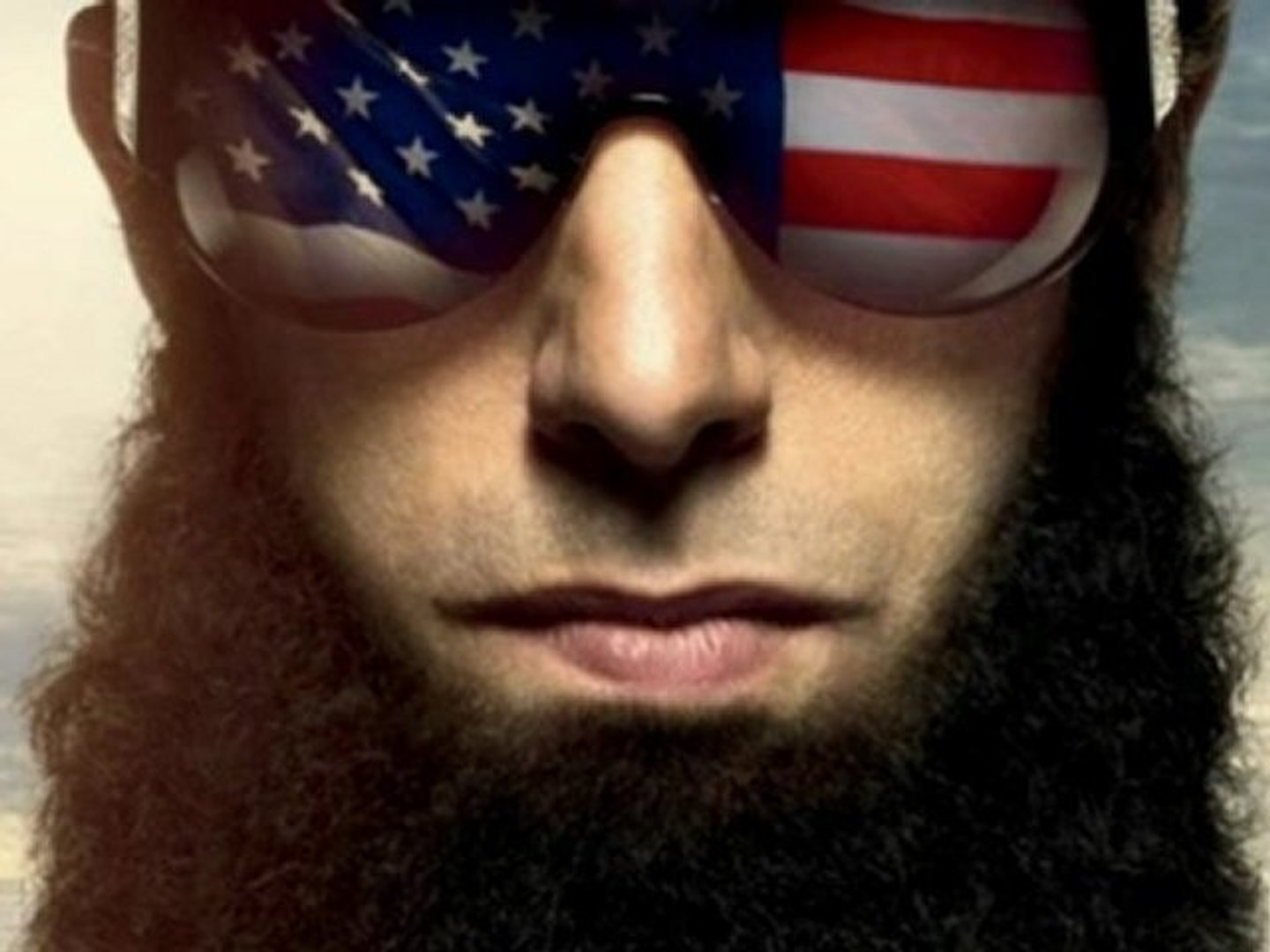 The Dictator 2012 Part 1/9 HD Full Movie Watch Online Free Leaked