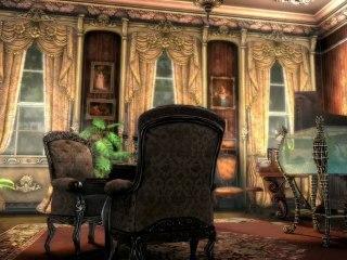E3 2012 Trailer de Le Testament de Sherlock
