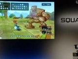 Dragon Quest X en HobbyNews.es