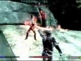 The Elder Scrolls V Skyrim - Videoreview en HobbyNews.es