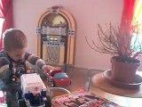 001....mon petit fils (nathanael) le fils  de on fils (manuel)