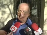Noticias en Libertad 15:00 horas - 20/01/09