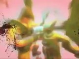 Tráiler del multijugador de Resident Evil Operation Raccoon City en HobbyNews.es