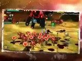 Army Corps of Hell - Adhoc Multiplayer Trailer HD en HobbyNews.es