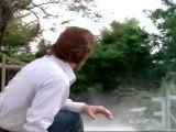 Walker, Texas Ranger - Intro Theme Song #1   HQ   Chuck Norris