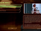 [S2][P1] Mass Effect 2 - Lair of the Shadow Broker