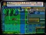 Retro City Rampage llegará a PS3 y PS Vita en HobbyNews.es