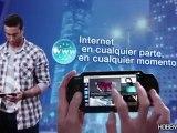 PS Vita 3G (HD) con Vodafone en HobbyNews.es