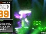 UFC Undisputed 3 (HD) Videoreview en HobbyNews.es