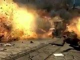 Sniper Elite V2 - Kill Cam of the Week 2 en HobbyNews.es