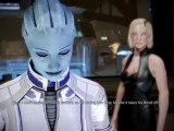 [S2][P4] Mass Effect 2 - Lair of the Shadow Broker