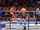 Lucian Bute vs Carl Froch 2012-05-26