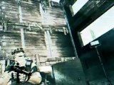 Ghost Recon Future Soldier - Believe in Ghosts #2 (esp) en HobbyNews.es