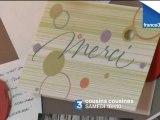 Magazine - Cousins, Cousines : L'organisation de mariages - Samedi 02.06 | 16h10