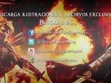 Dragon's Dogma - Estrategias con los peones en HobbyNews.es