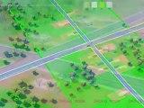 Primer vistazo al GlassBox de SimCity en HobbyNews.es