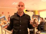 Escaparate 01x03 (HD) en HobbyNews.es