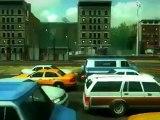 El editor de ciudades de Ridge Racer Unbounded en HobbyNews.es