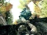 El modo cooperativo de Ghost Recon Future Soldier en HobbyNews.es