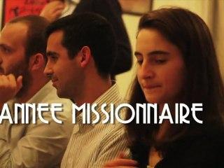 noir adolescent missionnaire porno