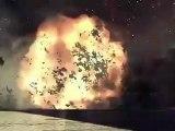 Ghost Recon Future Soldier - Multijugador (HD) en HobbyNews.es
