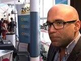 Web2Day à Nantes