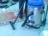 Sanayi Tipi Elektrikli Süpürge WD 602(480p_H.264-AAC)