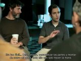 Ghost Recon Future Soldier (HD) modo Gunsmith en Hobbynews.es