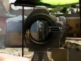 Ghost Recon  Future Soldier (HD) en HobbyNews.es