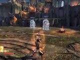 Sorcery - Anuncio de Televisión España - PlayStation 3 en HobbyNews.es