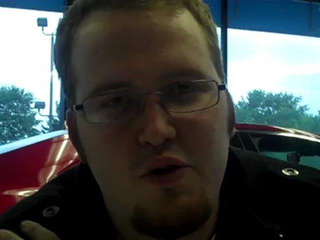 Chevy Sonic Lansing MI | Chevy Dealer Lansing MI