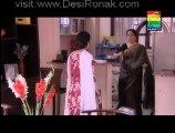 Kithni Girhain Baqi Hain ( Vidah Na Karna Maa ) 1st June 2012 part 1 High Quality