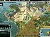 Tutorial Vittoria Scientifica Civilization 5 By Larus