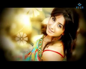 Sanjjanaa - Modeling Vs Acting