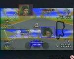 Micro Kid's Emission  (1995) 13   -   26 Mars 1995