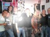 100 programas Rock al Sol en Hardmel Rock Pub